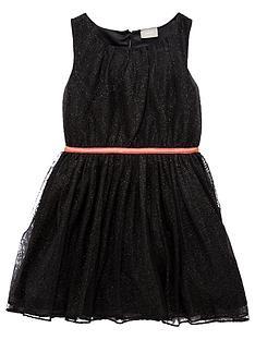 name-it-girls-glitter-tulle-dress