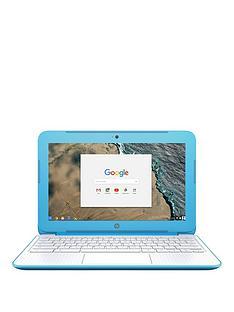 hp-chromebook-11-2200na-intel-celeron-2gb-ram-16gb-ssd-116-inch-chromebook-sky-blue