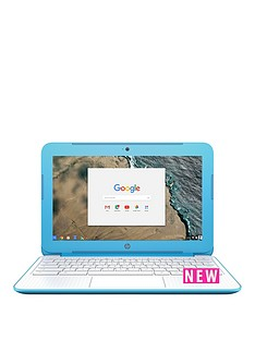 hp-chromebook-11-2200na-intel-celeron-2gb-ram-16gb-ssd-116-inch-chromebook-sky-blue