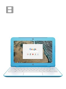 hp-chromebook-11-2200na-intelreg-celeronreg-processor-2gb-ram-16gb-ssdnbsphard-drive-116-inch-chromebook-sky-blue