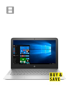 hp-envy-13-d000na-intelreg-coretrade-i5-processor-4gb-ram-128gb-hard-drive-133-inch-laptop-with-optional-microsoft-office-365-silver