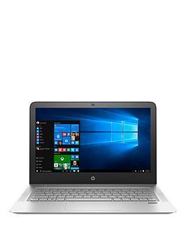 hp-envy-13-d008na-intel-core-i5-8gb-ram-256gb-ssd-133-inch-laptop-silver