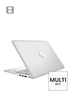 hp-envy-13-d008na-intelreg-coretrade-i5-processor-8gb-ram-256gb-hard-drive-133-inch-laptop-with-optional-microsoft-office-365-silver