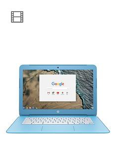hp-14-ak003na-intel-celeron-2gb-ram-16gb-ssd-14-inch-chromebook-sky-blue