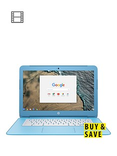 hp-14-ak003na-intelreg-celeronreg-processor-2gb-ram-16gb-ssd-hard-drive-14-inch-chromebook-sky-blue