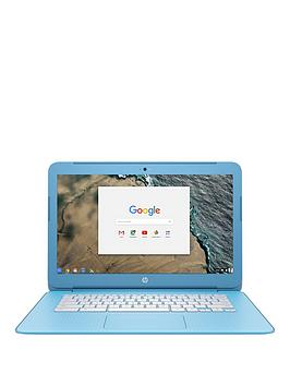 hp-14-ak003na-intelreg-celeronreg-processor-2gb-ram-16gb-ssd-hard-drive-14-inch-chromebook-sky-blue