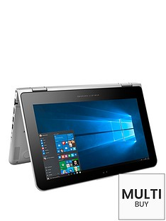 hp-pavilion-x360-11-k100na-intel-celeron-4gb-ram-500gb-storage-116-inch-touchscreen-2-in-1-laptop