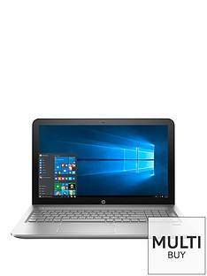 hp-envy-15-ae105na-intelreg-coretrade-i7-processor-12gb-ram-2tb-hard-drive-156-inch-laptop-with-nvidia-geforce-gtx940m-2gb-and-optional-microsoft-office-365-silverblack