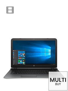 hp-pavilion-17-g106na-intel-core-i5-8gb-ram-2tb-storage-173-hd-laptop-blizzard-white