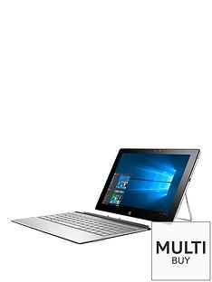 hp-spectre-x2-12-a001na-intel-core-m-4gb-ram-256gb-ssd-12-inch-fhd-touchscreen-2-in-1-laptop-silver