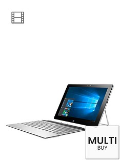 hp-spectre-x2-12-a001na-intel-core-m-4gb-ram-256gb-ssd-12-inch-fhd-touchscreen-2-in-1-laptop-silver