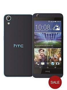 htc-desire-626-16gb-blue