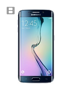 samsung-galaxy-s6-edge-128gb-black