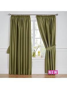 jenna-faux-silk-pleated-curtains