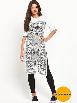 replay-printed-dress