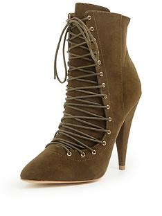 shoe-box-amberlynbsplace-up-front-ankle-bootsnbsp