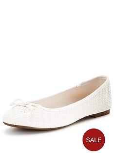 shoe-box-batson-woven-lattice-ballerinanbsp