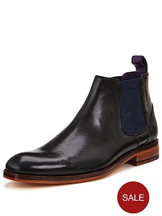 ted-baker-camroon-4-leather-chelsea-boot