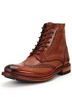 ted-baker-ted-baker-sealls-3-leather-brogue-boot