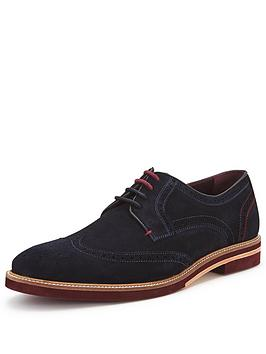 ted-baker-archerr-2-brogue