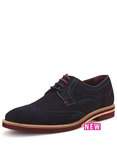ted-baker-ted-baker-archerr-2-brogue