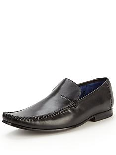 ted-baker-bly-8-slip-on-loafer