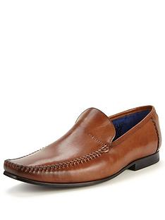 ted-baker-bly-8-leather-slip-on