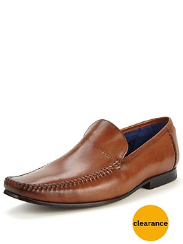 ted-baker-bly-8-leather-slip-on