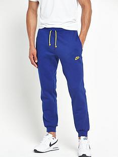 nike-aw77-cuffed-sweat-pants