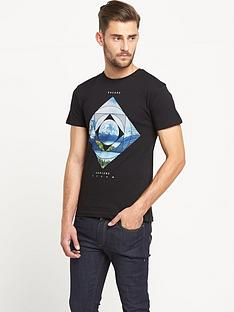 goodsouls-escape-mens-t-shirt-ndash-black
