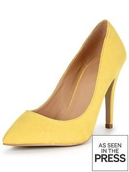 shoe-box-palma-point-court-microsuede