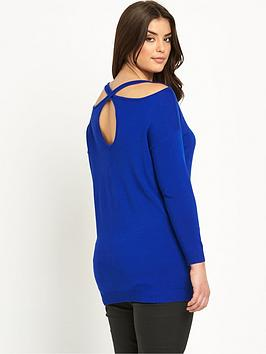 so-fabulous-keyhole-cross-back-jumpernbsp