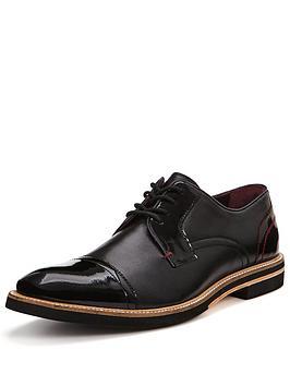 ted-baker-braythe-gibson-shoe