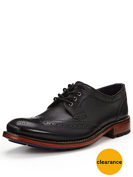 ted-baker-cassiuss-4-brogue-shoe