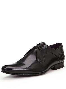 ted-baker-martt-2-formal-lace-up-shoe
