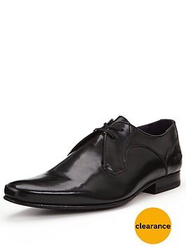 ted-baker-martt-2-formal-lace-up-shoe