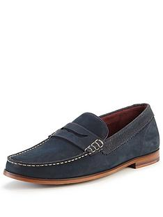 ted-baker-miicke2nbspleather-saddle-loafer-shoes