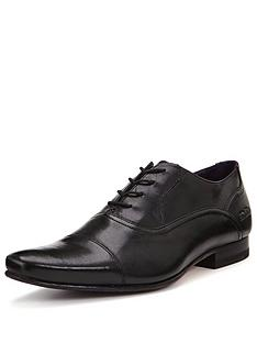 ted-baker-rogrr-2-oxford-toe-cap-shoe