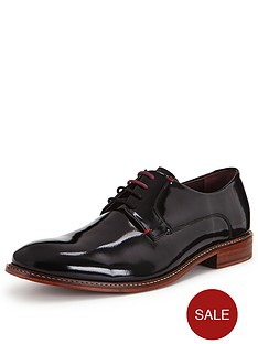 ted-baker-ted-baker-tenwal-patent-shoe