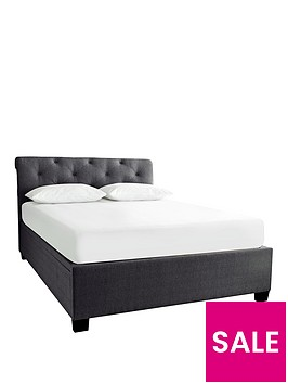 brunswick-lift-up-storage-bed-frame-with-optional-mattress-and-next-day-delivery-buy-and-save