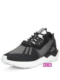 adidas-originals-adidas-originals-039tubular-runner-weav