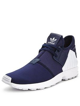 adidas-originals-adidas-originals-039zx-flux-plus