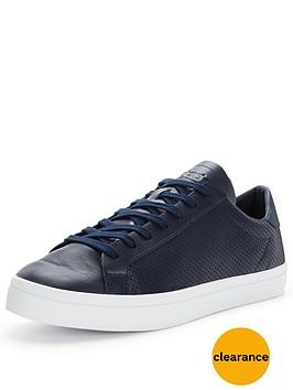adidas-originals-adidas-originals-039courtvantage