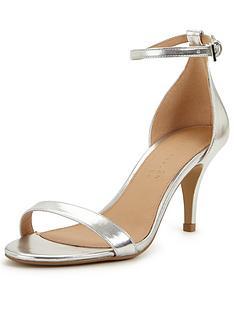 shoe-box-swan-mid-heel-ankle-strap-sandalnbsp