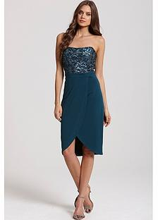 little-mistress-little-mistress-sequin-embellished-maxi-dress