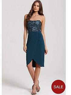 little-mistress-little-mistress-sequin-embellished-maxi-dress