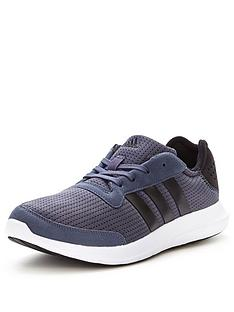 adidas-element-refresh-mensnbsptrainer