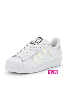 adidas-originals-adidas-originals-039superstar-j