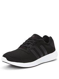 adidas-adidas-039element-refresh-m