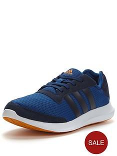 adidas-adidas-039element-refresh-m